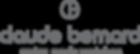 montres suisses - claude bernard - belgique