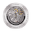 Thumbnail: TISSOT PRS 516 AUTOMATIC CHRONOGRAPH