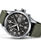 Thumbnail: ORIS BIG CROWN PROPILOT CHRONOGRAPH