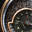 Thumbnail: The P-51-03 REC WATCHES - Ford Mustang