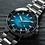 Thumbnail: Montre Oris Aquis Date Calibre 400