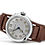 Thumbnail: ORIS BIG CROWN 1917 LIMITED EDITION