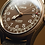 Thumbnail: ORIS BIG CROWN BRONZE POINTER DATE