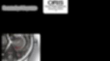 montre complication oris artelier calibre oris 113