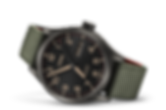 Oris 40th Squadron Limited Edition 01 752 7698 4274 – set