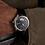 Thumbnail: The RJM-01 REC WATCHES SPITFIRE