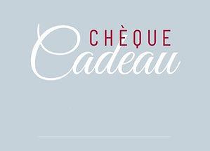chèque_WEB.jpg