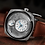 Thumbnail: The P-51-02 REC WATCHES - Ford Mustang