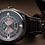 Thumbnail: The 901-03 REC WATCHES