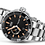 Thumbnail: ORIS AQUIS SMALL SECOND, DATE