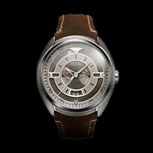 Montre REC Watche 901