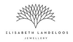 création bijoux argent Elisabeth Landeloos