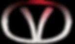 Logo BLANC-3.png