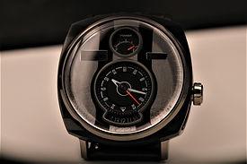 rec watches eleanor