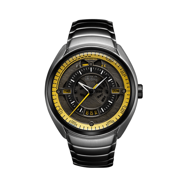 Rec Watches  RS 901