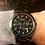 Thumbnail: Victorinox Alliance sport chronographe cadran noir bracelet acier