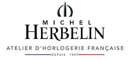 Achat montre Michel Herbelin