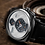 Thumbnail: The P-51-01 REC WATCHES - Ford Mustang