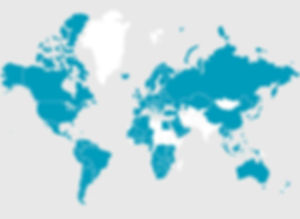 Platzhalter-Interaktive-Karte.jpg