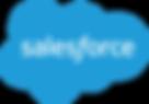 SalesforceWolke.png