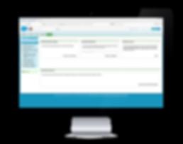 beServe_salesforce Display.png