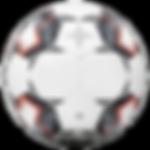 Bundesliegaspielplan