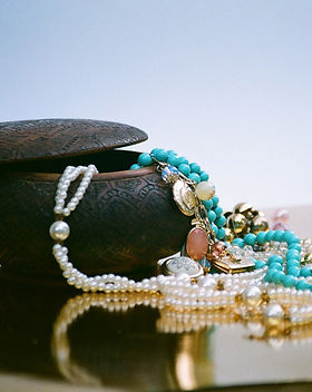 Jewelry-MaGie-D'Or