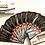 Thumbnail: 3D White Flash Strips Luxe Professionnel 14 Sachets ( 14 Jours ) White Strips