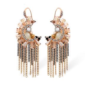 MaGie-D'Or-Bijoux bijouterie en ligne