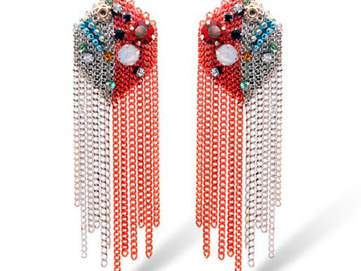 Personnalisez votre style avec des bijoux en 3D conception !