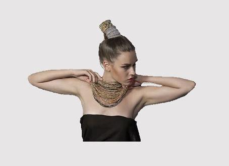 Boucles d'oreille MaGie-D'Or
