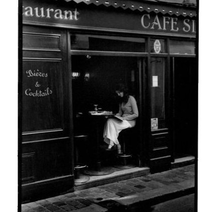 27- PARIS  Sr Germain des près.jpg