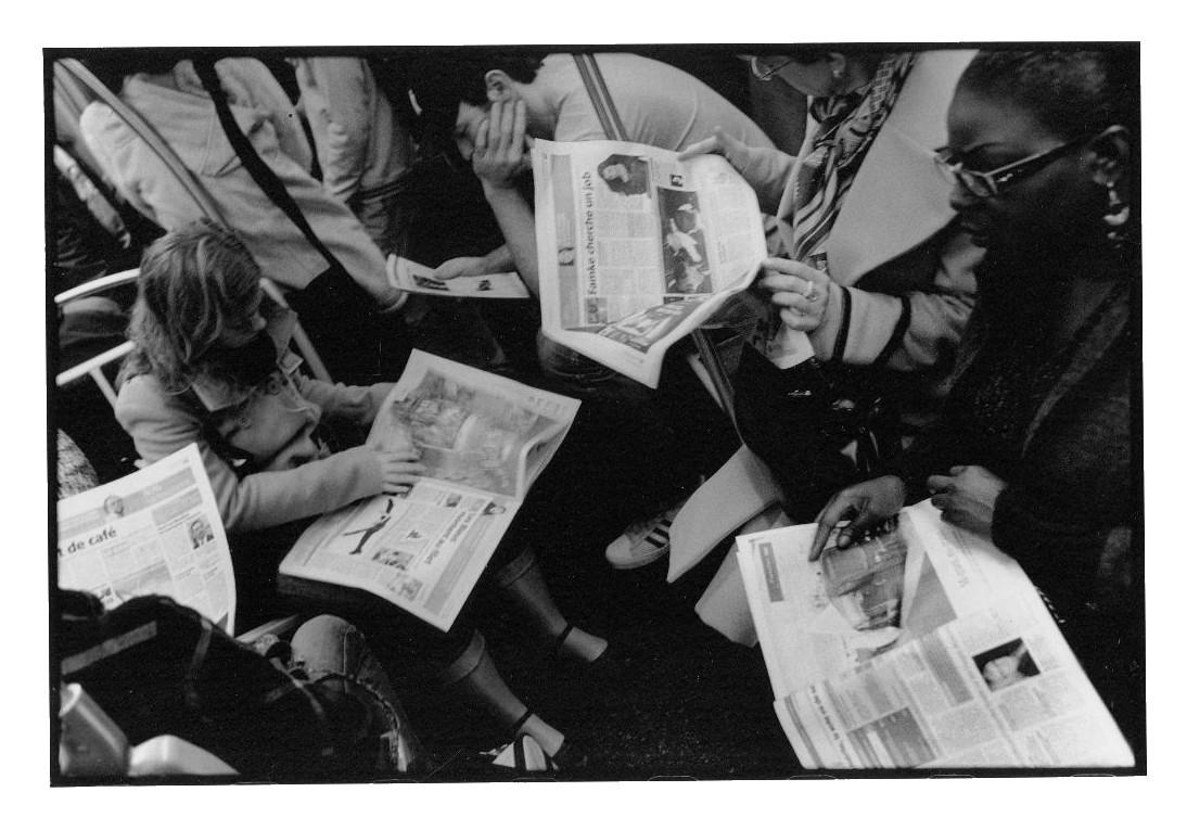 29 - 2006 - PARIS Metro.JPG