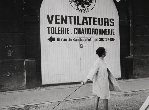 Michel Ginès - Enfer et fils 1971.JPG