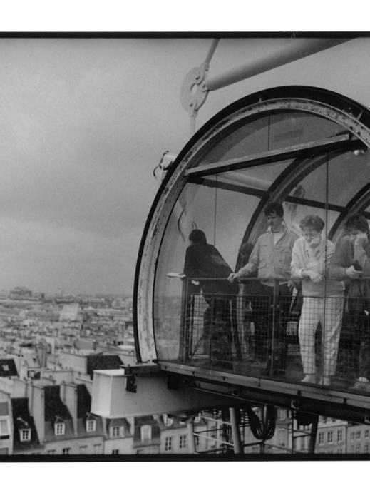 17 - 1986 - PARIS.JPG