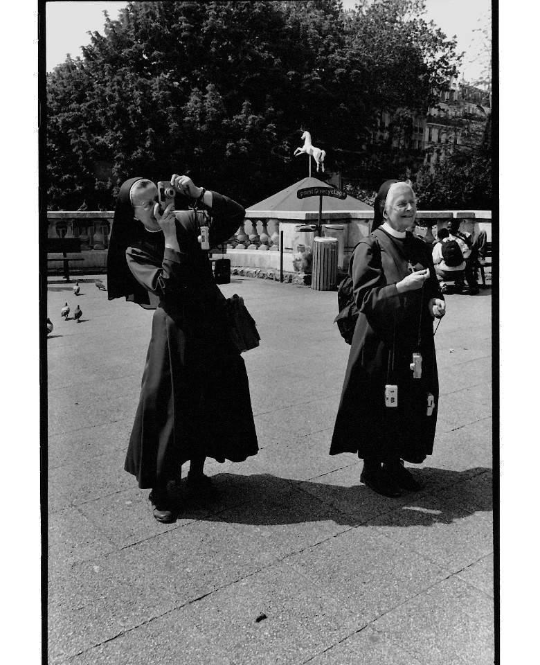 20 -  2004 - PARIS Montmartre.jpg