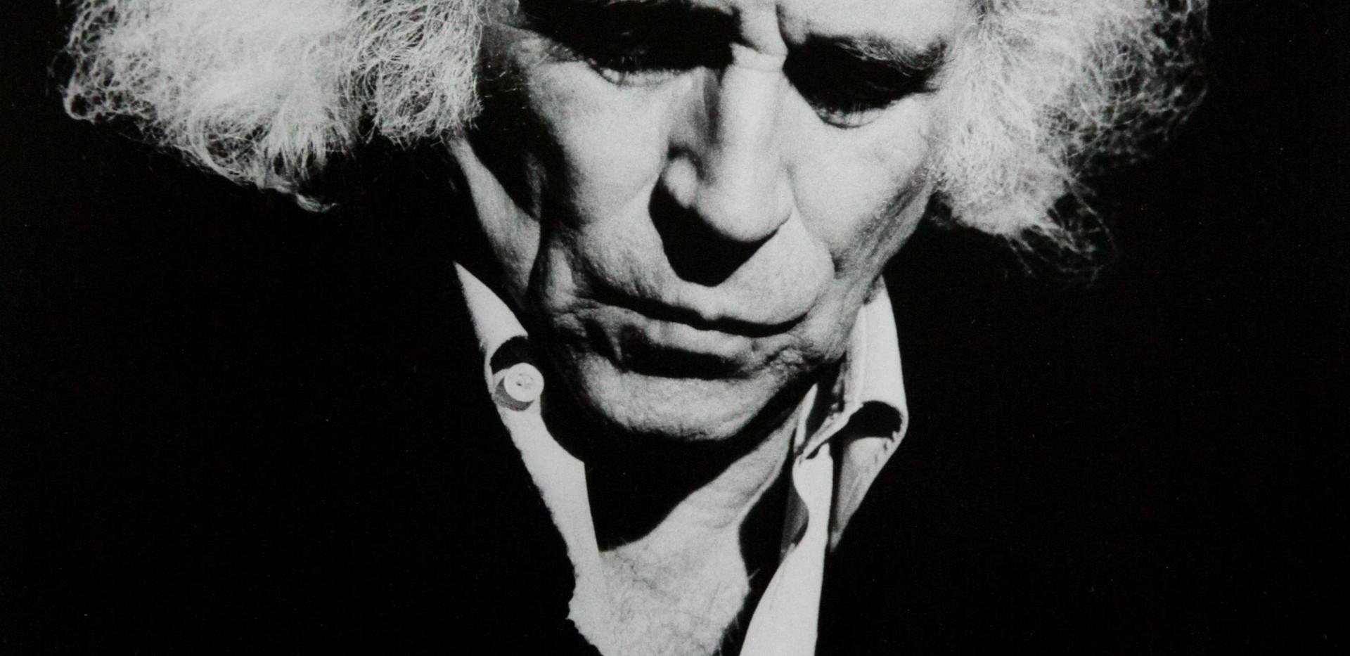 Michel Giniès Leo Ferré 1984.JPG