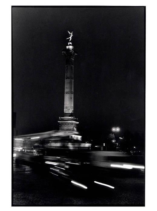 24 - 1988 - PARIS -.JPG
