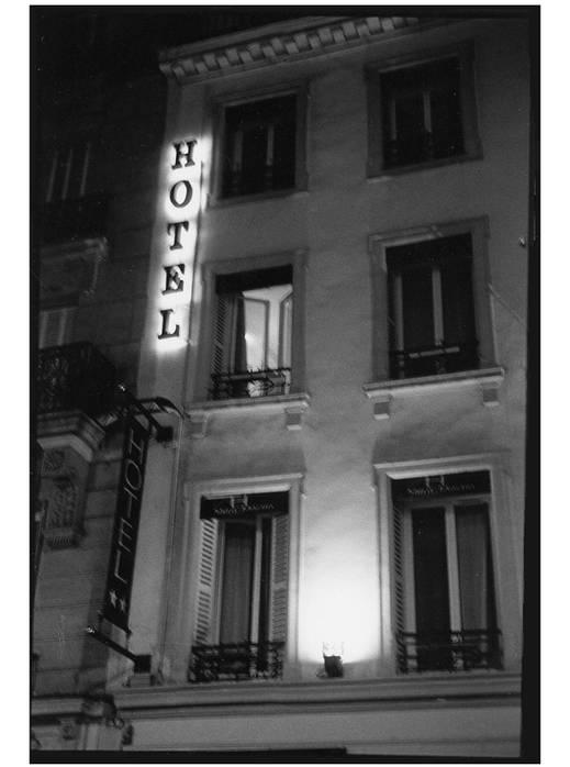 65 - 2015 - PARIS- Rèpublique.jpg