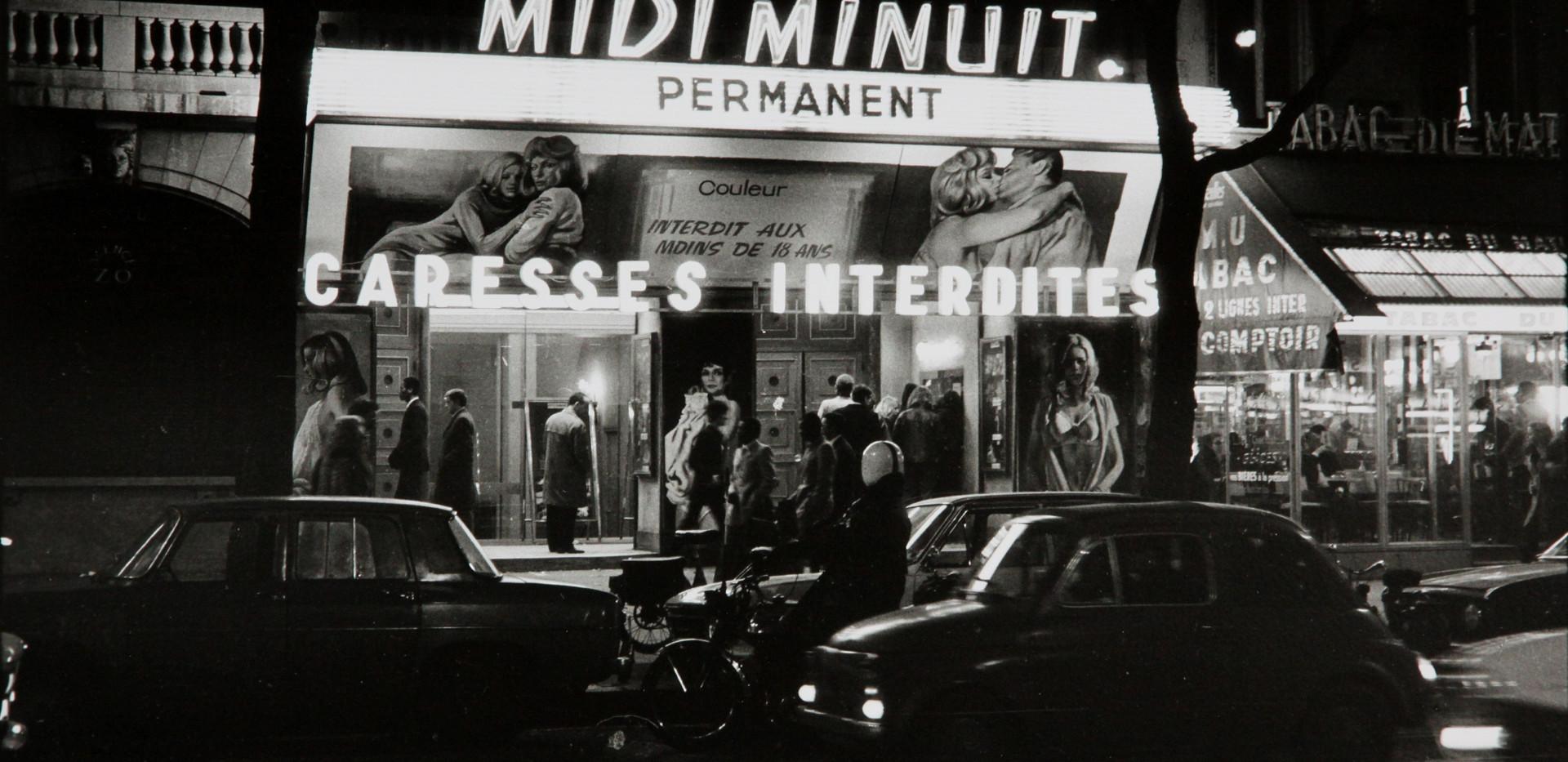 Michel Ginès - Midi Minuit 1972.JPG