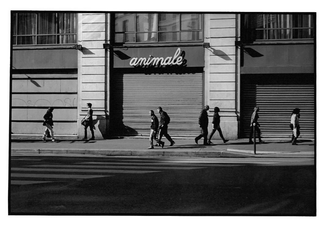 7 - 2011 - PARIS Rue Réaumur.jpg