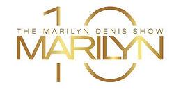 MarilynDenisShow_PrizePacks.jpg