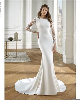 vestido_novia_BASSANO-PV20.jpg