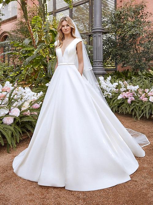 ERIA - Vestido de Novia - La Sposa by St Patrick