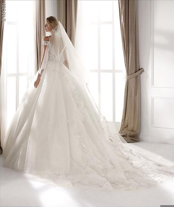 NIA2019_vestido de novia_Nicole