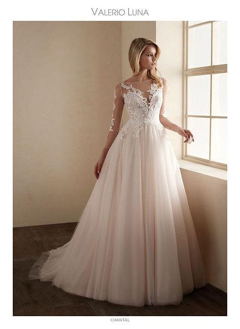 CHANTAL_vestido de novia_ValerioLuna