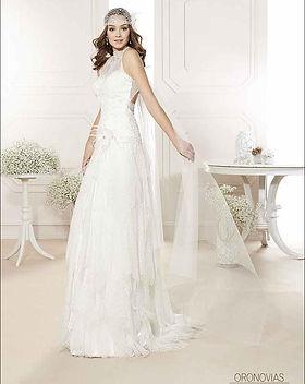 Vestido de Novia 16011.jpg