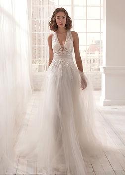 vestido_novia_2058_jolies_n.jpg