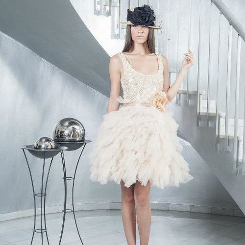 Tiendas vestidos fiesta torrente valencia