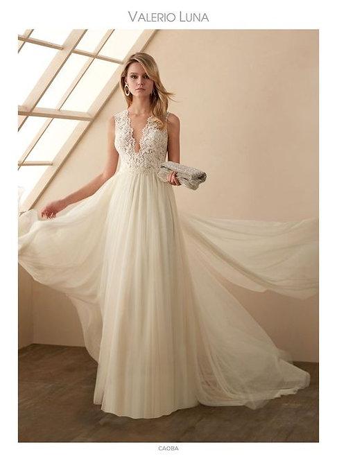 CAOBA_vestido de novia_ValerioLuna